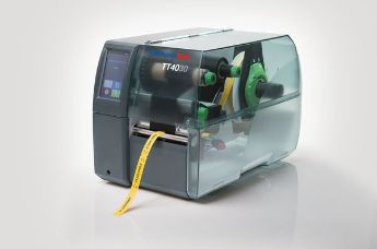 Thermal Transfer Printer TT4030